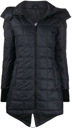 Canada Goose Ellison Fusion-Fit jacket