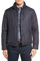 Brooks Brothers Men's Fulton Water Resistant Jacket