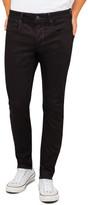 G Star G-Star 3301 Slim Jeans
