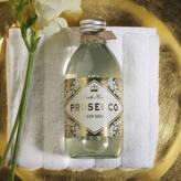Bath House Prosecco Luxury Bath Soak