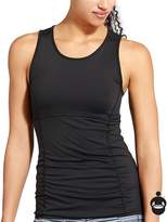 Athleta Stealth Tank