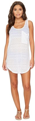 Body Glove Lexi Dress Cover-Up