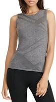 Lauren Ralph Lauren Sleeveless Sweater