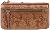 The Sak 107435 Sanibel Bifold Wallet