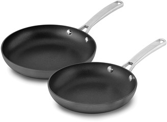 Calphalon Classic Nonstick Omelet Pan Combo Pack