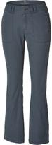 Royal Robbins Women's Billy Goat Stretch 5-Pocket Pant Long