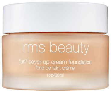 "Rms Beauty ""Un"" Cover-Up Cream Foundation 30Ml 44 (Tan, Cool)"