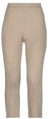 ALYKI Casual trouser