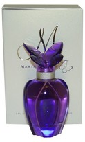 Mariah Carey M by Eau de Parfum Women's Spray Perfume - 3.3 fl oz