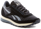 Reebok Aztec Athletic Sneaker (Men)