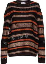 Aglini Sweaters - Item 39735926
