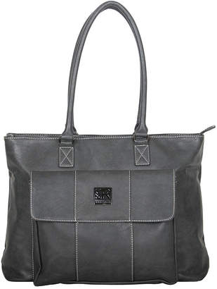 Kenneth Cole Reaction R-tech Tote