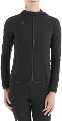 Specialized Therminal Alpha Jacket - Women's