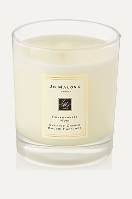 Jo Malone Pomegranate Noir Scented Home Candle, 200g - Colorless