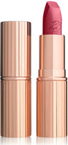 Charlotte Tilbury Hot Lips Lipstick, Secret Salma