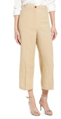 Chelsea28 Crop Pants