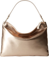Ted Baker Patrici