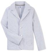 Petit Bateau Boys jacket