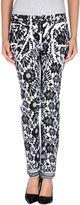Dolce & Gabbana Denim pants - Item 42427999