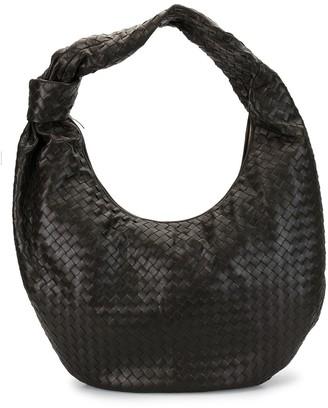 Bottega Veneta Jodie shoulder bag