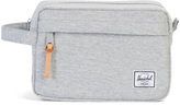 Herschel Chapter Offset Bag Grey