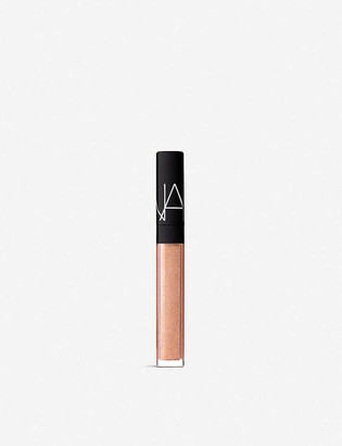 NARS Lip Gloss 6ml