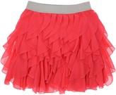 JAKIOO Skirts - Item 35340901