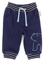 Sigikid Baby Boys' 165916 Trousers,EU 74