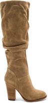 Steve Madden Nevada Boot