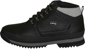 Lacoste Boots For Men | Shop the world