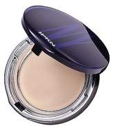 IPKN, Skinny FIT Powder Pact (mat) #NO.23 Creamy Natural 12g + Refill 12g (Oily, moisture and)