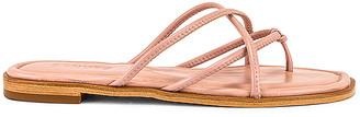 Schutz Palmiria Sandal