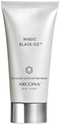 Arcona Magic Black Ice