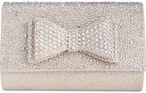 INC International Concepts Leesie Bow Clutch, Only at Macy's