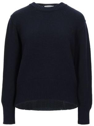 SLOWEAR Sweater