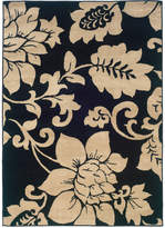 "Oriental Weavers Closeout! Oriental Weavers Area Rug, Yorkville 2235B 3'2"" X 5'5"""