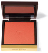 Tom Ford Beauty Cheek Color, Flush