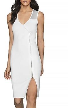 Reiss Alessia Bodycon Dress