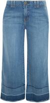 Current/Elliott Hampden Jeans