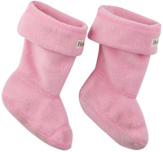 Hatley Boy's Boot Liners Ankle Socks