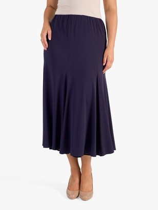 Chesca Jazz Skirt