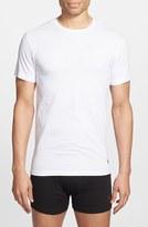 Polo Ralph Lauren Men's 3-Pack Slim Fit T-Shirt