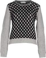 Mauro Grifoni Sweaters - Item 39629897