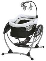 Graco® DreamGlider Gliding Swing & Sleeper Baby Swing