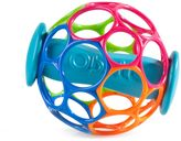 Kids II OballTM O-Float Bath Toy