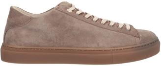 Jeckerson Low-tops & sneakers