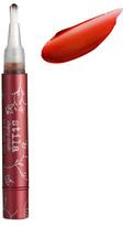 Stila Crush Lip & Cheek Stain - Cherry