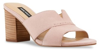 Nine West Nicole Sandal