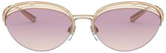 Bvlgari 0BV6131 1526888001 Sunglasses