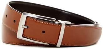 Original Penguin Reversible Amigo Tan Belt